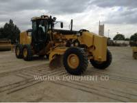 CATERPILLAR モータグレーダ 140M2 equipment  photo 4