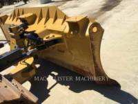 CATERPILLAR KETTENDOZER D6K2LGP equipment  photo 16