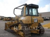 CATERPILLAR ブルドーザ D6N SU equipment  photo 4