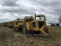 CATERPILLAR DECAPEUSES AUTOMOTRICES 627E equipment  photo 2
