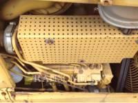 CATERPILLAR TRACK TYPE TRACTORS D5HII equipment  photo 13
