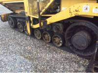 CATERPILLAR FINISSEURS AP1055D equipment  photo 20