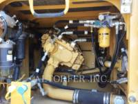 CATERPILLAR ESCAVADEIRAS 329EL equipment  photo 16