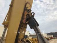 CATERPILLAR TRACK EXCAVATORS 315CL equipment  photo 14