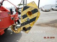LINK-BELT CONSTRUCTION ALTRO RTC 8090 equipment  photo 8