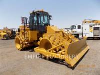 Equipment photo CATERPILLAR 815FII COMPACTADORES 1