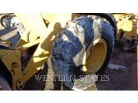 CATERPILLAR MINING WHEEL LOADER 930K equipment  photo 4