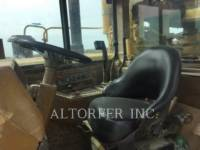CATERPILLAR WHEEL TRACTOR SCRAPERS 631E equipment  photo 7