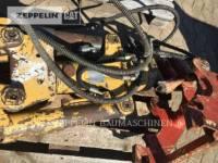 HYDRAULIK-GREIFER-TECHNOLOGIE-GMBH  GRAPPLE ZZ2 equipment  photo 6