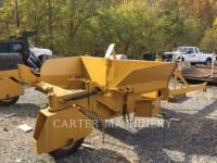 CATERPILLAR PRODUCTOS FORESTALES STONE BOX equipment  photo 3