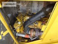 CATERPILLAR WHEEL LOADERS/INTEGRATED TOOLCARRIERS 992KLRC equipment  photo 21