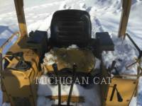 CATERPILLAR KETTENDOZER D3CIIIXL equipment  photo 5