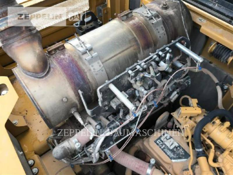 CATERPILLAR ESCAVADEIRAS 324ELN equipment  photo 24