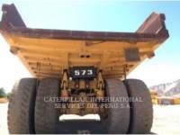 CATERPILLAR OFF HIGHWAY TRUCKS 785D equipment  photo 7