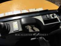 CATERPILLAR TRACK EXCAVATORS 302.7DCR equipment  photo 20