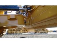 CATERPILLAR 履带式推土机 D6NXL equipment  photo 2