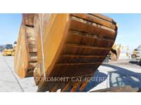 CATERPILLAR TRACK EXCAVATORS 315CL equipment  photo 7