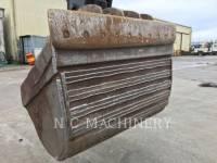 VOLVO CONSTRUCTION EQUIPMENT ESCAVATORI CINGOLATI EC140BLC equipment  photo 17
