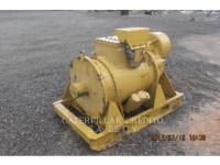Equipment photo CATERPILLAR 3T0034 MISCELLANEOUS / OTHER EQUIPMENT 1