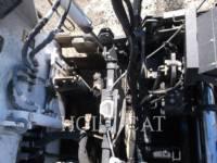 ROADTEC ASPHALT PAVERS RP190E equipment  photo 12