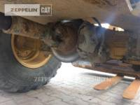CATERPILLAR WHEEL LOADERS/INTEGRATED TOOLCARRIERS 907H2 equipment  photo 23