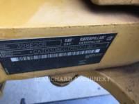CATERPILLAR TRACK EXCAVATORS 308 E2 CR SB equipment  photo 10