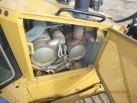 CATERPILLAR TRACTORES DE CADENAS D6TLGPVP equipment  photo 13