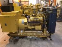 CATERPILLAR FIJO - DIESEL D3208EP equipment  photo 3