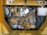 CATERPILLAR TRACK EXCAVATORS 308E2 CR equipment  photo 16