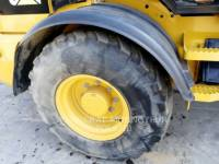 CATERPILLAR WHEEL LOADERS/INTEGRATED TOOLCARRIERS 908H2 equipment  photo 18