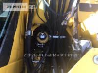 KOMATSU LTD. WHEEL EXCAVATORS PW148-8 equipment  photo 20