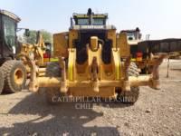 CATERPILLAR NIVELEUSES POUR MINES 140M equipment  photo 4