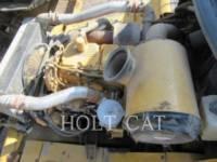 Caterpillar CAMIOANE ARTICULATE 740 equipment  photo 16