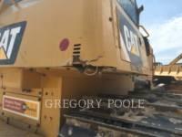 CATERPILLAR TRACK TYPE TRACTORS D6K2 LGP equipment  photo 10