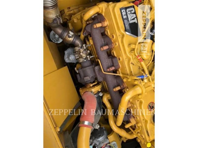 CATERPILLAR PELLES SUR CHAINES 320EL equipment  photo 15