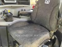 CATERPILLAR DECAPEUSES AUTOMOTRICES 627H equipment  photo 15