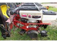 AGCO-WHITE Pflanzmaschinen WP8722 equipment  photo 9