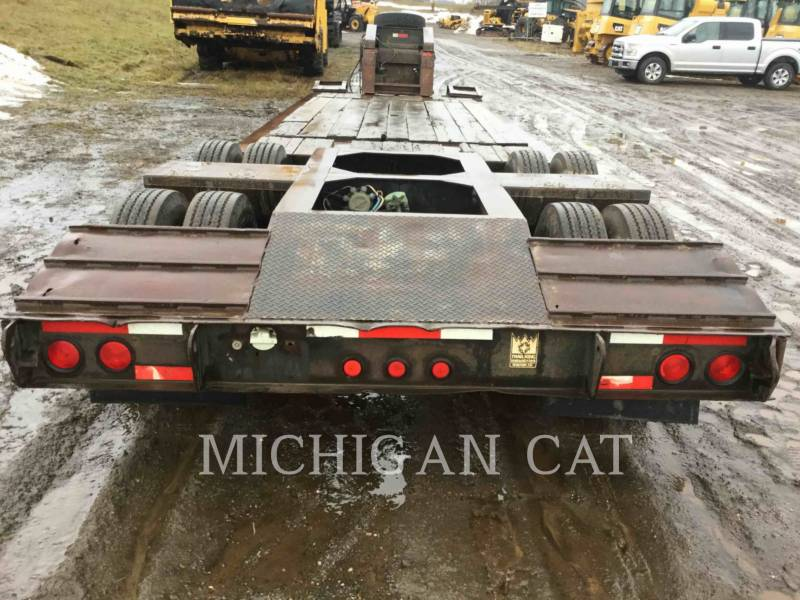 TRAILKING TRAILERS 1500-4160 equipment  photo 10
