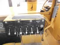 CATERPILLAR MOTOESCREPAS 615 equipment  photo 10