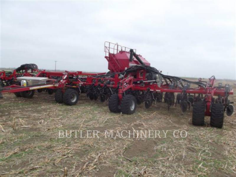 HORSCH ANDERSON ECHIPAMENT DE PLANTARE PS6015 equipment  photo 10
