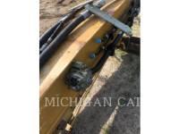 OTHER WT - GIEK 336-65 equipment  photo 8