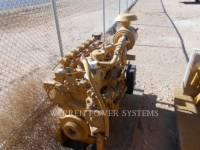 CATERPILLAR STACJONARNY — GAZ ZIEMNY G3306 145A equipment  photo 6