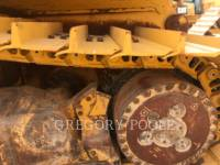 CATERPILLAR MINING TRACK TYPE TRACTOR D7E LGP equipment  photo 8