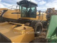 AGCO AG HAY EQUIPMENT WR9770 equipment  photo 2
