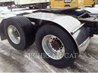 CATERPILLAR ON HIGHWAY TRUCKS CT660 T13A6 equipment  photo 19