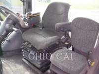 AGCO-CHALLENGER TRACTEURS AGRICOLES MT865C equipment  photo 20