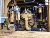 CATERPILLAR TRACK EXCAVATORS 336EL equipment  photo 8