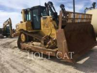 CATERPILLAR TRATTORI CINGOLATI D6TXL equipment  photo 1