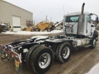 CATERPILLAR ON HIGHWAY TRUCKS CT660S equipment  photo 6