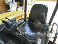 CATERPILLAR EXCAVADORAS DE CADENAS 305E CR equipment  photo 16